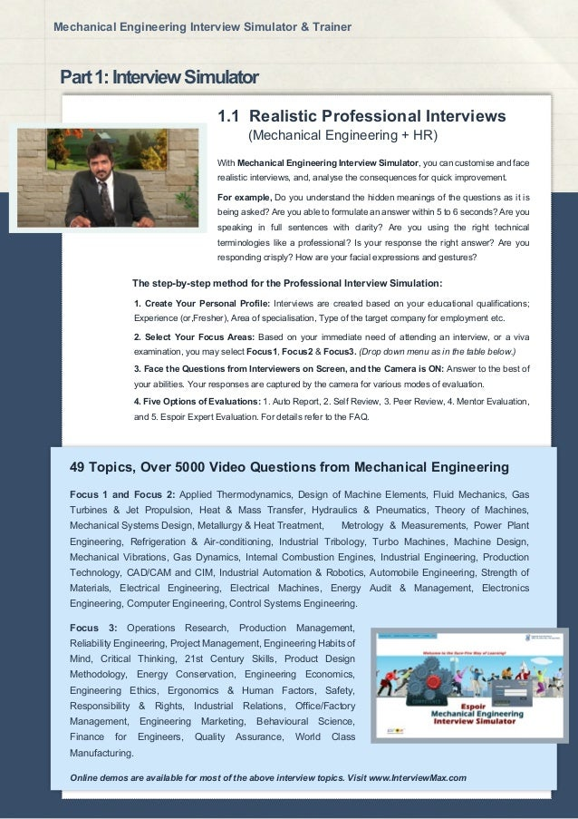 civil engineering ethics essay Civil engineering professional certifications civil engineers' work has a direct and powerful engineering ethics issues are also covered in this test the pe test certifies the engineer as fit to • structural ii exam - an eight hour essay examination for structural engineers which covers the.