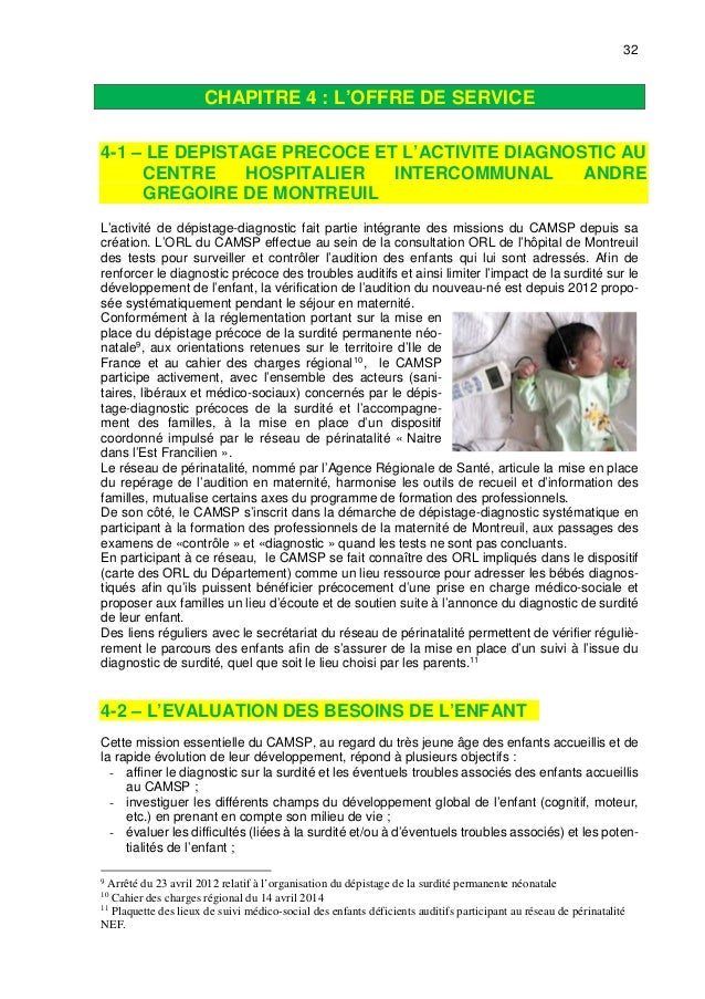 hopital intercommunal montreuil ~ Hopital De Montreuil Sous Bois