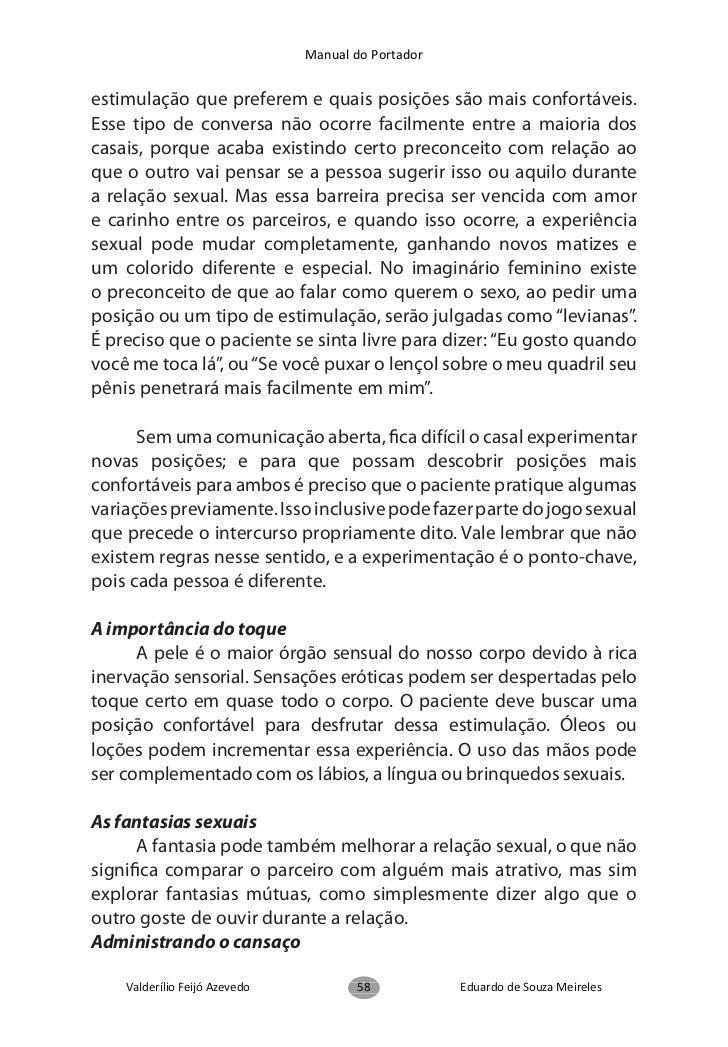Manual do Portador  7. Economia da saúde: aplicação na  Espondilite Anquilosante     A EA representa um impacto importante...