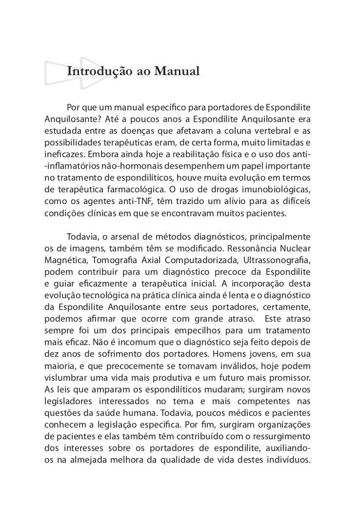 Manual do Portadordo Hospital das Clínicas da Faculdade de Medicina da Universidadede São Paulo. A primeira diretoria cont...