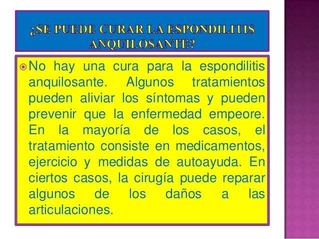 ESPONDILITIS ANQUILOSANTE DIETA PDF DOWNLOAD