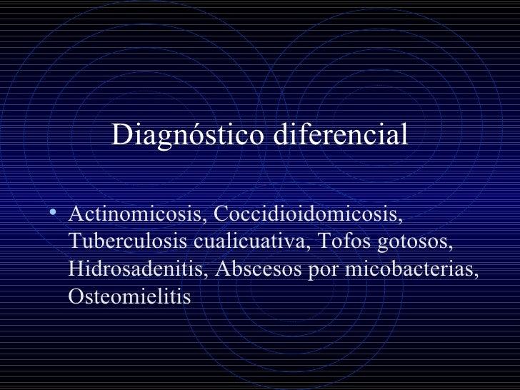 Las excrecencias sobre la columna vertebral el tratamiento los síntomas