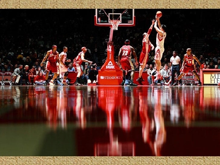 Esportesem2006 Slide 3