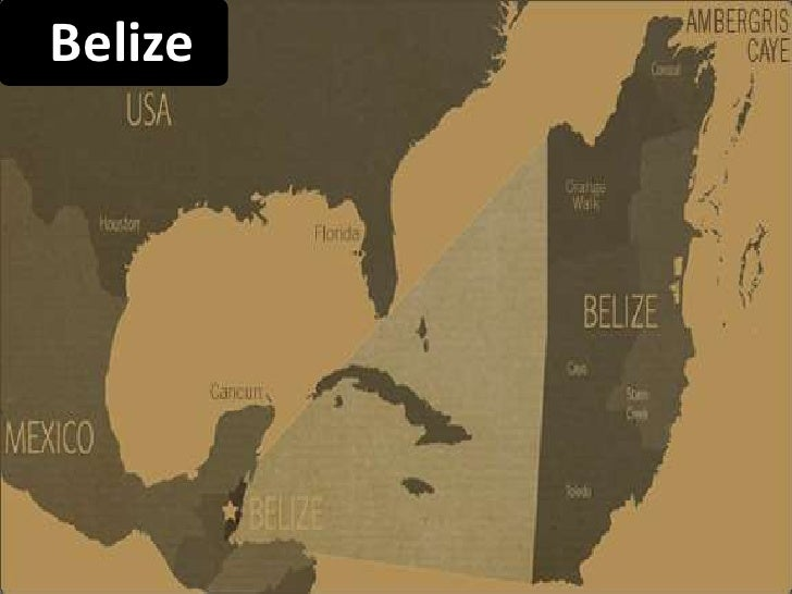 Belize<br />WhuWhy Belize<br />Close to North American Market<br />Fertile Land<br />Can grow almost any thing<br />No Cap...