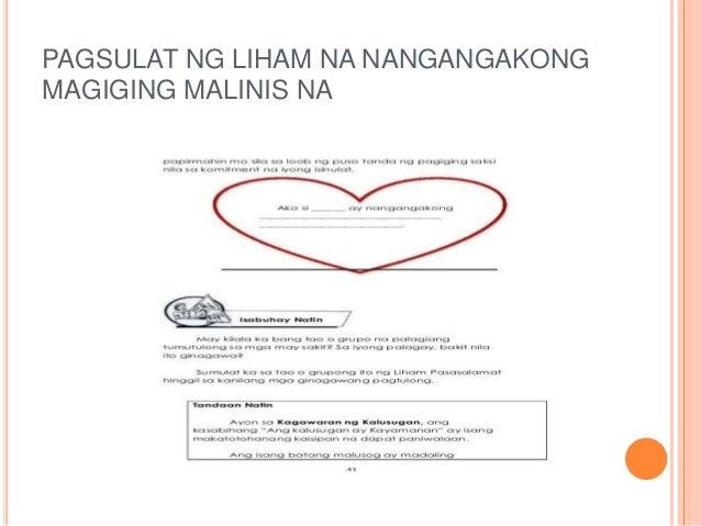 280pc : Mamamayang pilipino ppt