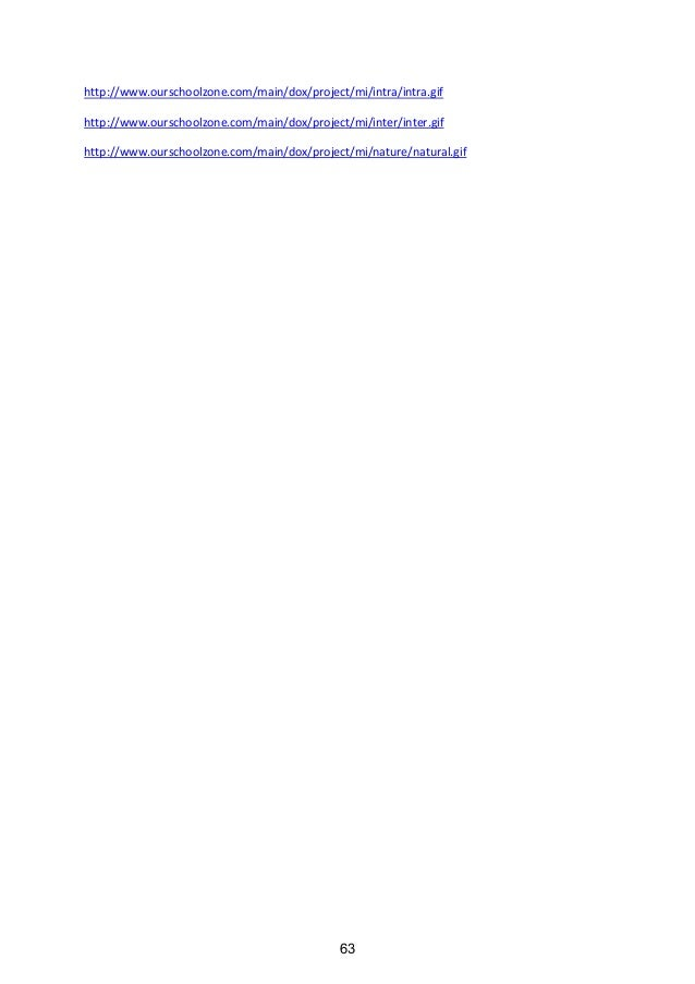 http://www.ourschoolzone.com/main/dox/project/mi/intra/intra.gif http://www.ourschoolzone.com/main/dox/project/mi/inter/in...