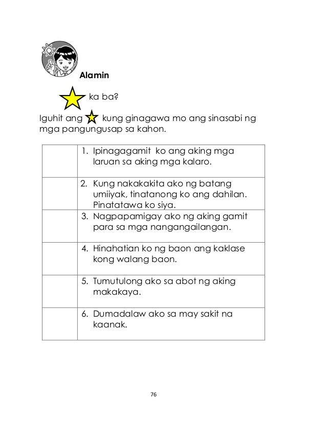 magagawa ko sa aking barangay Tumango na lang ang asawa ko dahil alam niyang wala na siyang magagawa  sa aking motor at pinasibad ko iyon  for the barangay and sk elections is a.