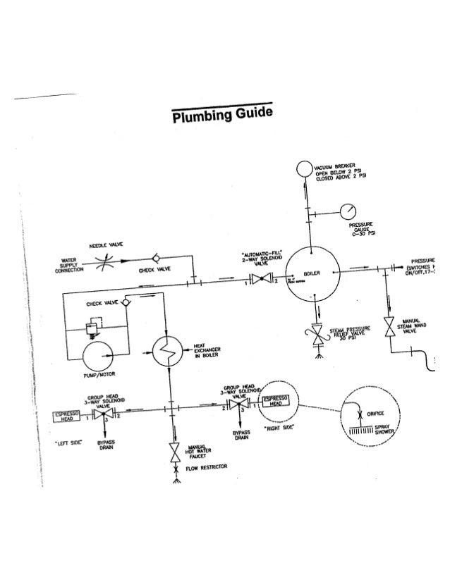 wiring heaters diagram for several heater circuit diagram