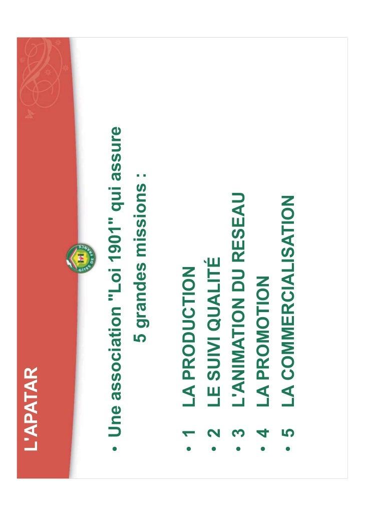 R union esprit d 39 initiatives du 16 juin 2011 de l 39 udotsi - Renouvellement du bureau d une association loi ...