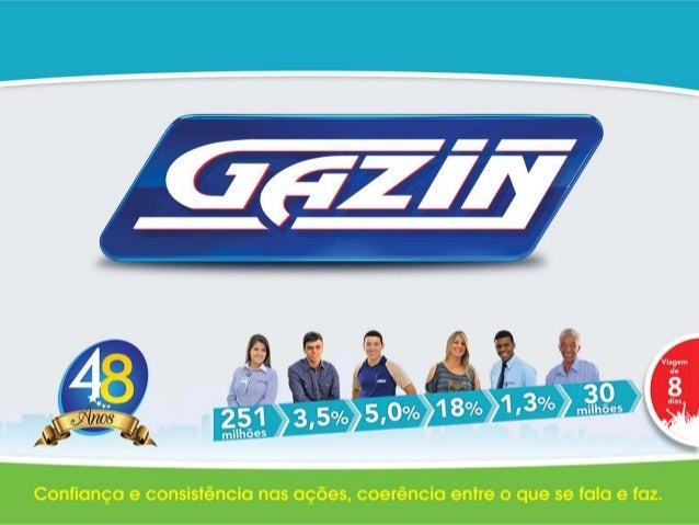 ESPUMAÇÃO - FILIAL 85 DOURADINA/PR Esta apresentação mostra um resumo do trabalho desenvolvido pela equipe da espumação da...