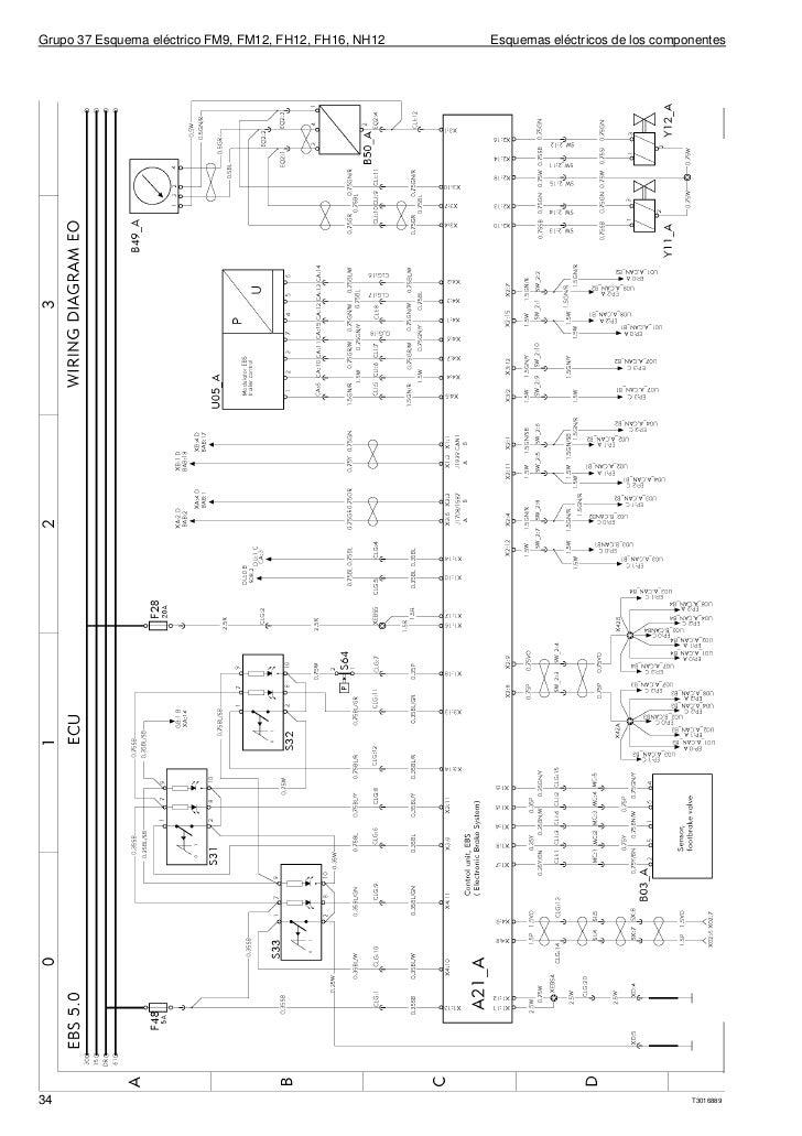 Esq electrico-fm-fh-version-2
