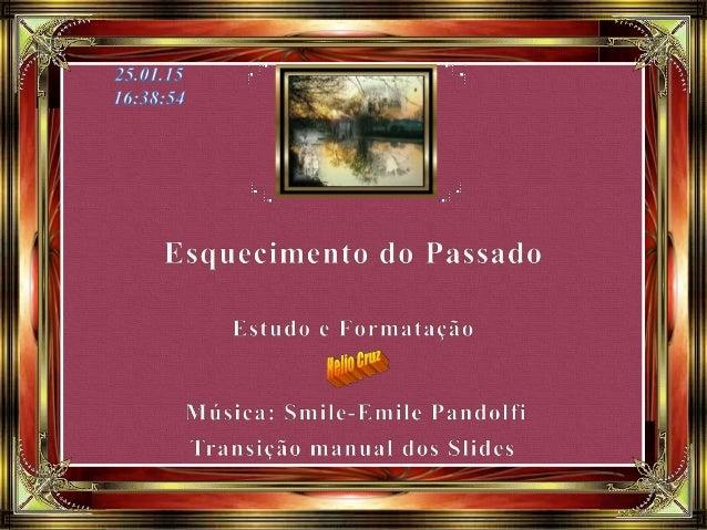 Os críticos contumazes do Espiritismo atribuem a não existência da reencarnação ao fato das pessoas não se recordarem das ...