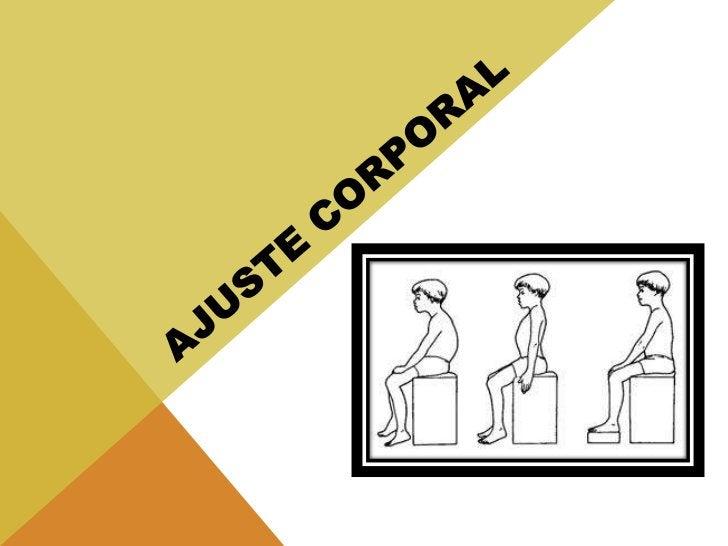 •   Coordinación viso-motriz:Se produce en todo acto motriz, que se genera como respuesta a unestimulo visual, siendo real...