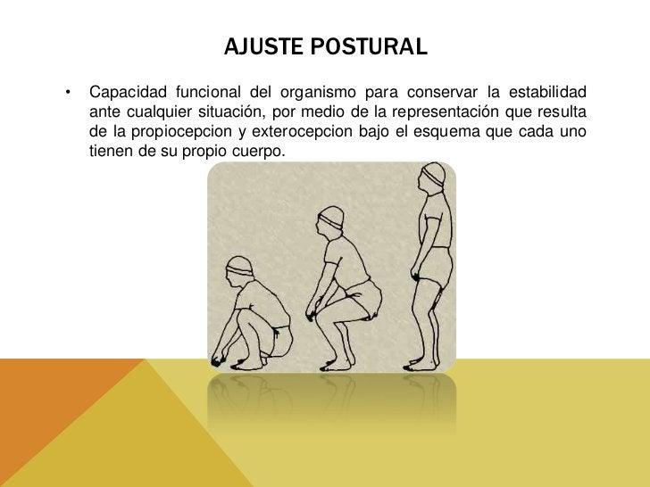 ACTIVIDADES•   Para adquirir destreza con los pies:Diferentes saltos, saltos con sogas, patear objetos en posición estátic...