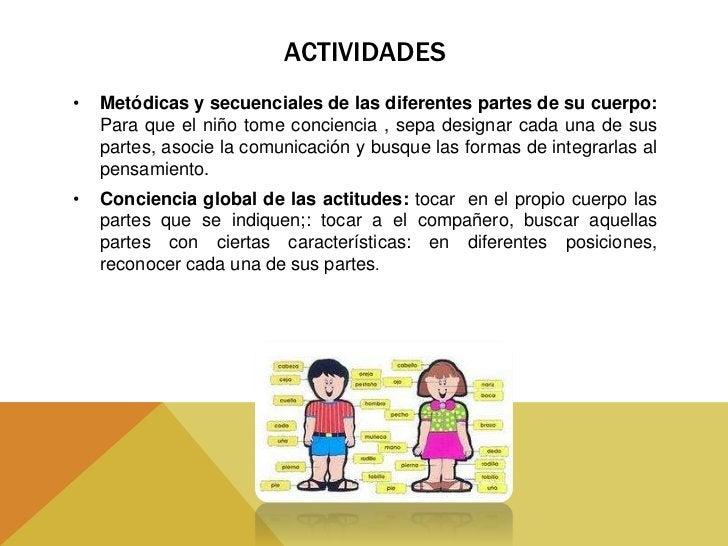 CAPACIDADES PERCEPTIVO-MOTRICESESPACIALIDAD:- Orientación- Distancia- Direcciones, trayectorias yrecorridos- Localización ...