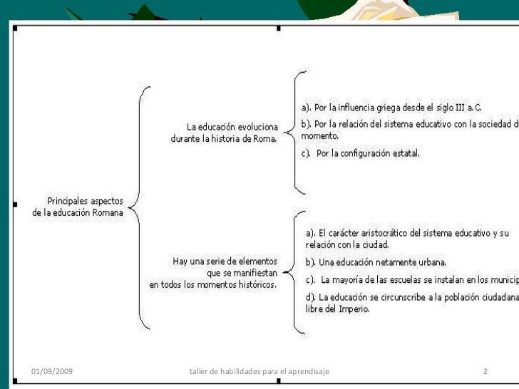 ESQUEMA DE LLAVES PDF DOWNLOAD