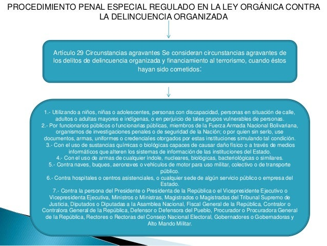 Esquema de penal procedimiento de extradici n y del for Porte y trafico de estupefacientes codigo penal