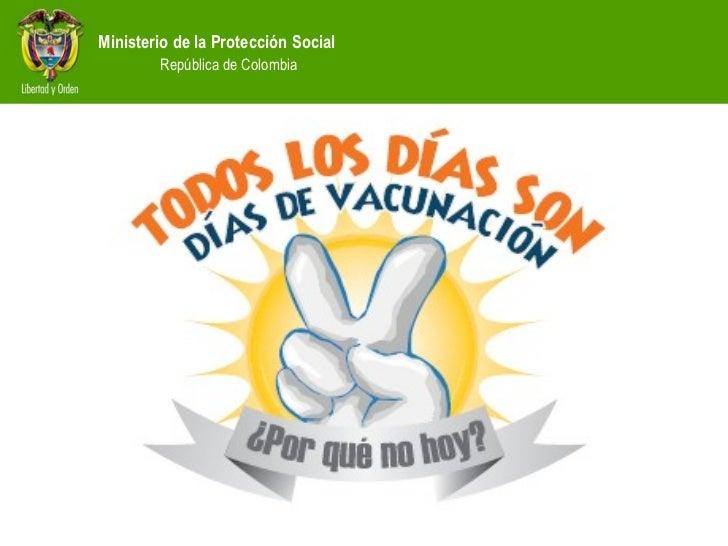 Esquema De Vacunacion Actualizado 200810 Slide 2