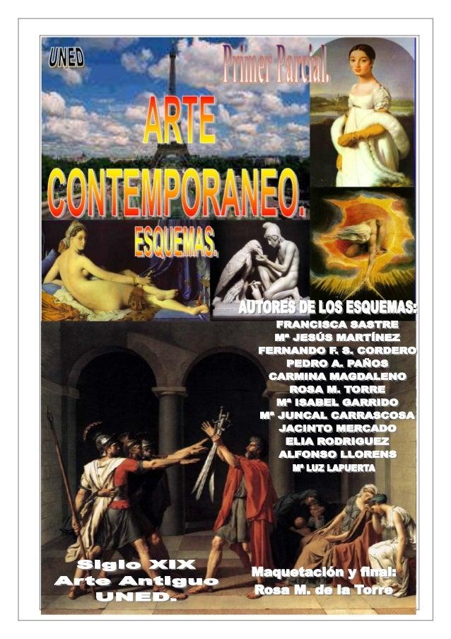 COLABORADORES DE LOS ESQUEMAS: TEMA 1 –A ……………….. FRANCISCA SASTRE TEMA 1 –B ……………………….. MARÍA JESÚS MARTÍNES TEMA 2 –A ……...