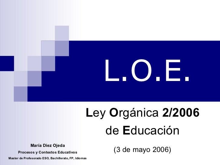 www.loe
