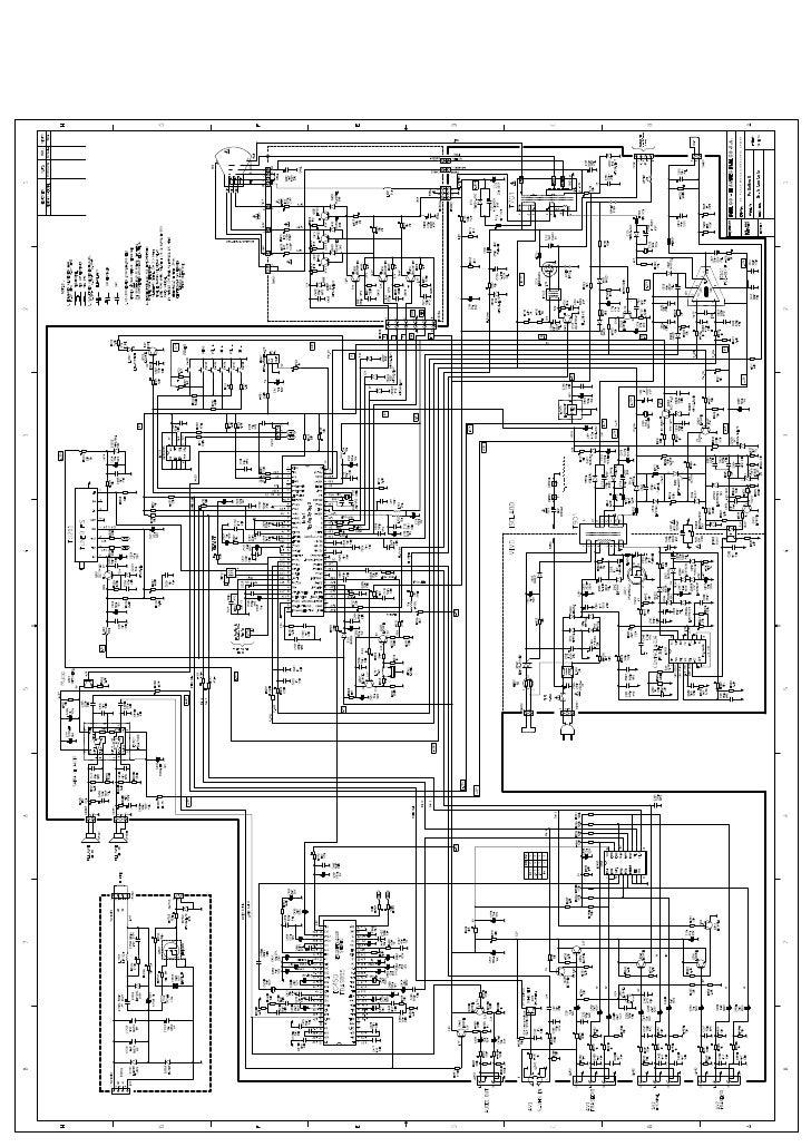 esquema eletrico tv philco tp33c21