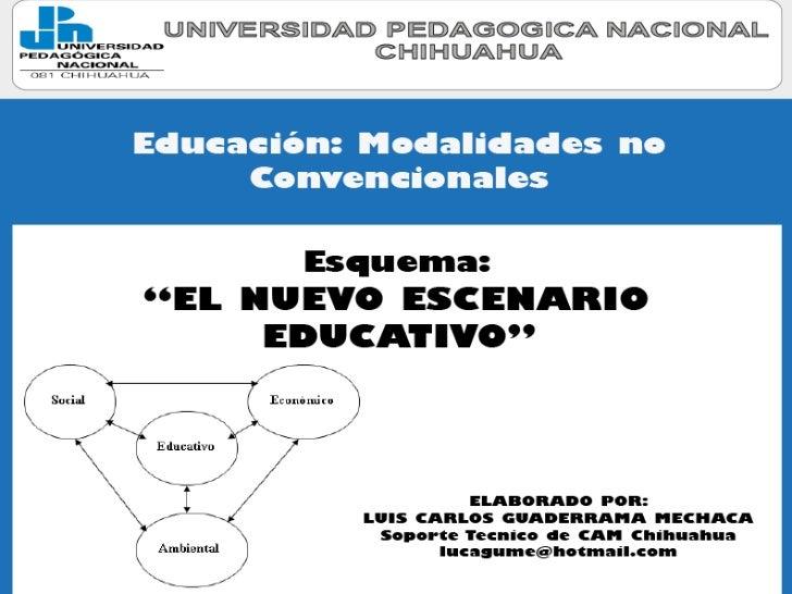 COMPROMISO DE LA            DIRECCION Y LA            COMUNIDAD            COORDINACIÓN Y            MANTENIMIENTO        ...