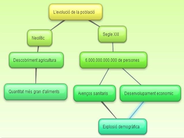 Esquemes geografia i història t. 3 Núria Ros