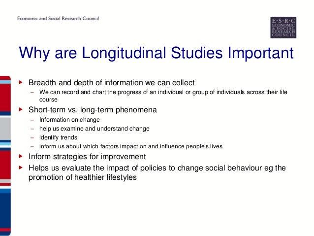 Proposed classification of longitudinal melanonychia based ...