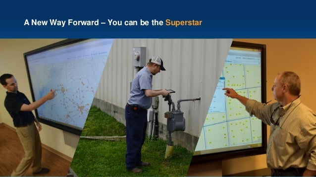 Taking Esri Platform to Market SSP made a conscious choice to  Embrace the Technology Our opportunity is to  Educate  D...