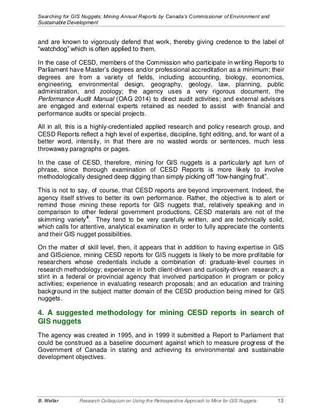 environment and also advancement dissertation wikipedia deutsch