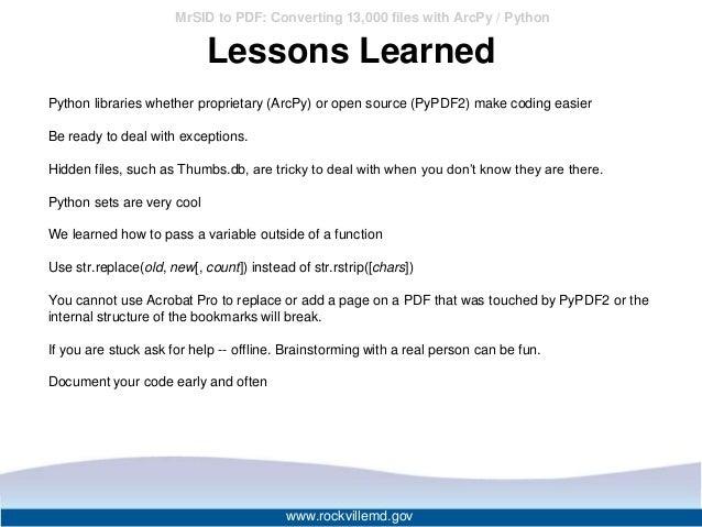 converting html to pdf python