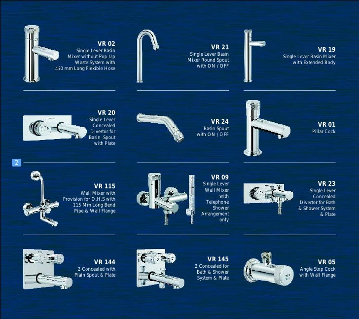 Ess Ess Bathroom Products Private Limited