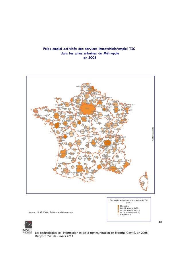Lisieux  Verdun  Lannion Haguenau  Fougères  Nantes  Metz  Nancy  Dunkerque  Avallon  Chalon-sur-Saône  Périgueux  Bastia ...