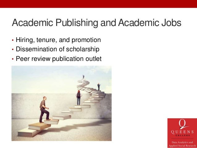 Is it harder to publish academic books in the digital age? Slide 3