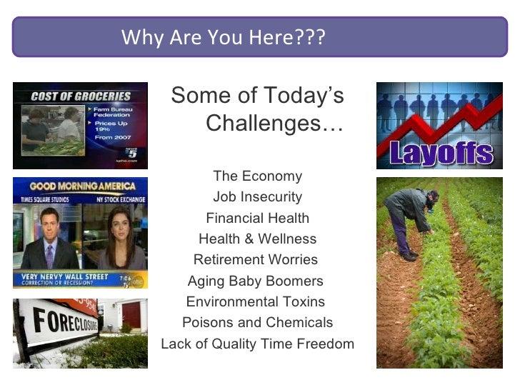 Essante Opportunity Slide 2