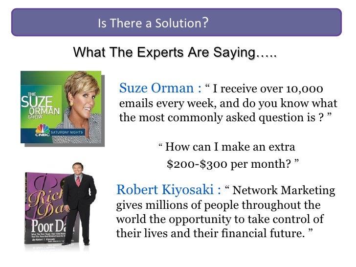Essante Opportunity Slide 3