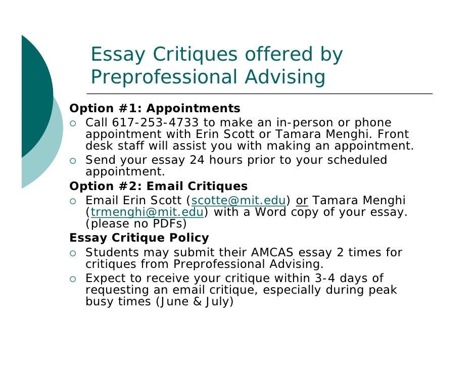Practice ged essay