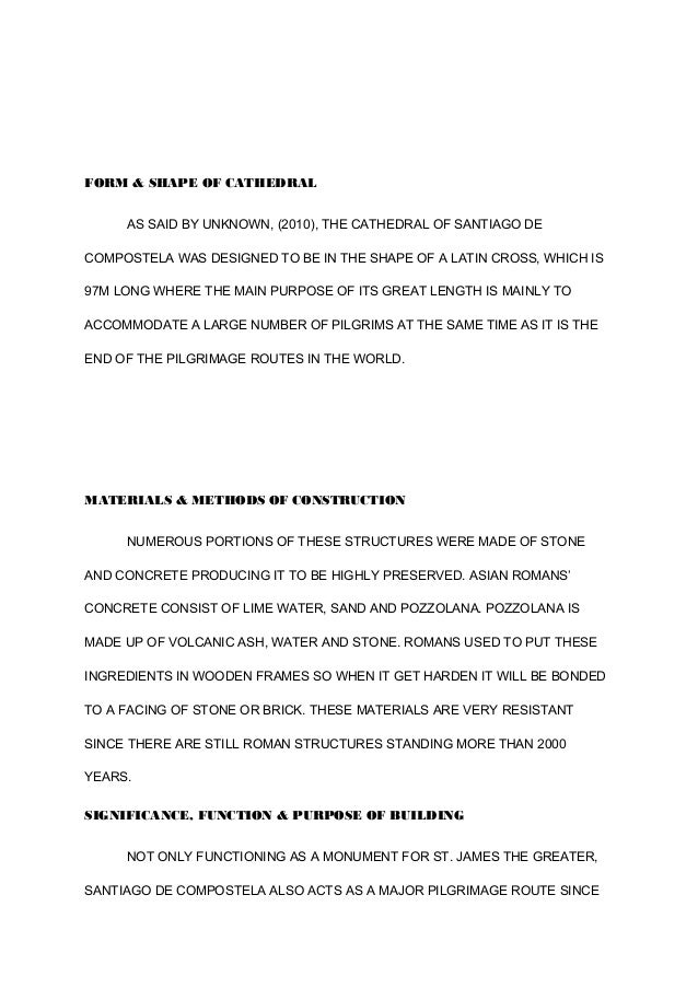 reflective essay examples