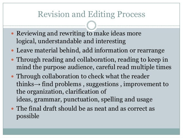 testing the materials and its importance essay Perhaps the most important thing to keep in mind in writing essay exams is that you have a limited amount of time and space in which to get across the knowledge you have acquired and your ability to use it.