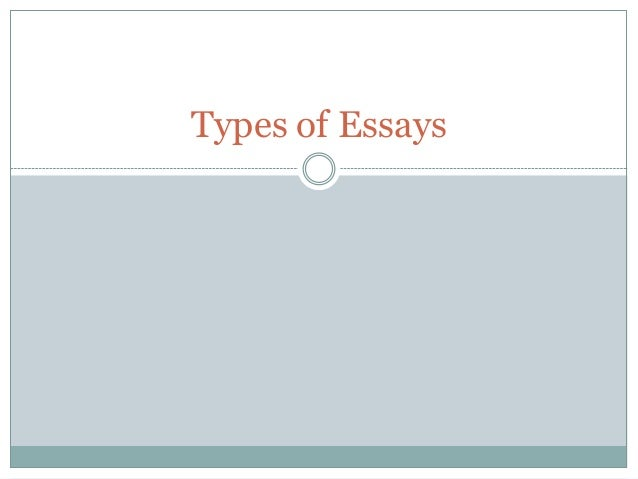 essay the describes something If you need help incorporating your sources into your essay use ellipsis marks if you wish to leave something out of the middle of a quotation.