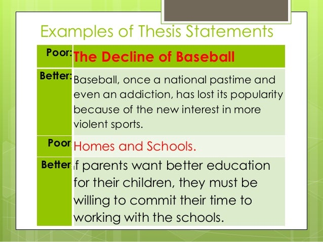 baseball is the national pastime essay Baseball in the classroom: essays on teaching the national pastime [edward j rielly] on amazoncom free shipping on qualifying offers as scholarly interest in.