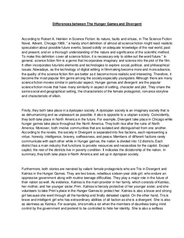 essay about trust co essay about trust