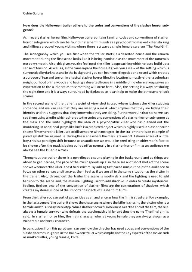 Essays On Halloween  Mental Health Essays also How To Write An Application Essay For High School  Essay On Business Communication