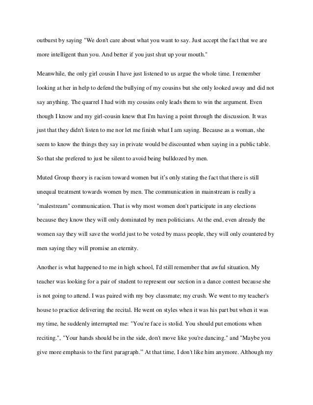 Essay checker online