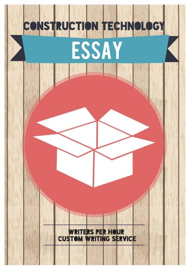 temi dlya essay dlya olimpiadi po angl sample resume mba marketing essay revision online dissertation statistical service help epic of sundiata essay writer