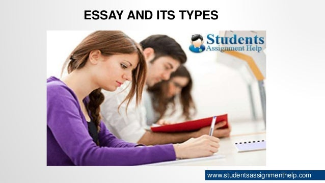 typing essays for students Order essay online at the our writing service to forget about college stress and struggle free plagiarism checker and revisions included.