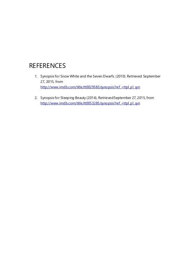 Doctoral dissertations online music