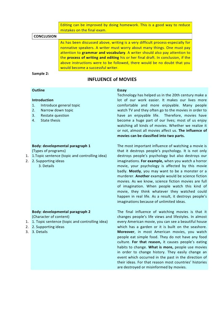 my family essay words critical essay writing and editing  essay for family city taxi international peace essay g c s e english coursework write my international peace essay