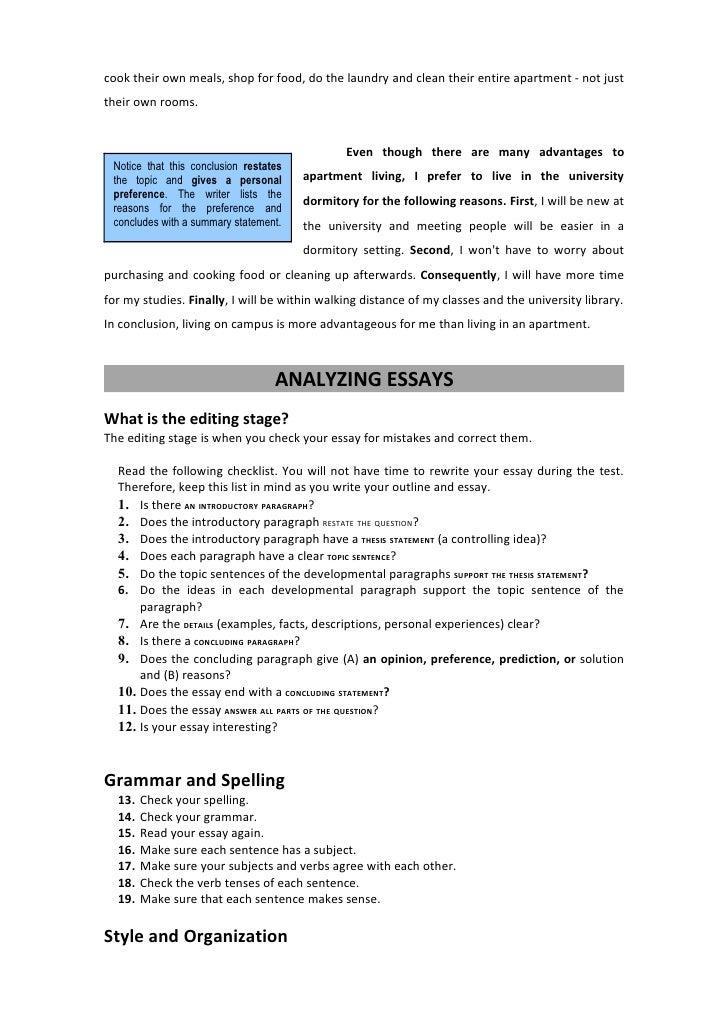 dd101 tma01 essay