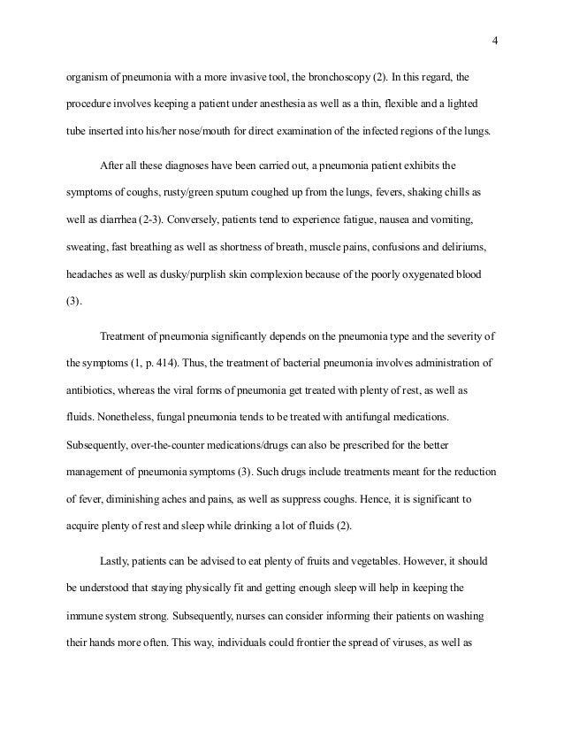 6 6 - Essay Format